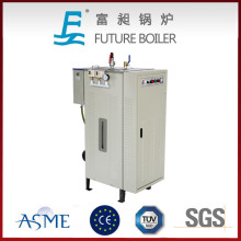 12kw pequeña caldera de vapor eléctrica hecha en China