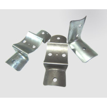 Metal stamping parts customized company