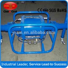 2ZBQ-9/3 Bergbau pneumatische Einspritzpumpe der China Coal Group