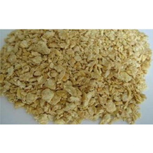 Harina de Soja 43% -48% Proteína Alimentación Animal