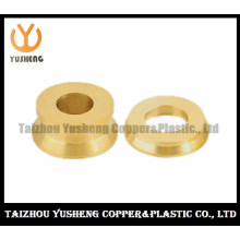 Hot Sale Brass Copper Fitting′s Nut (YS3121)