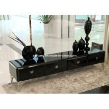 Modern Style buffet de salon en bois (LS-565)