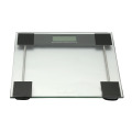 Bestseller Electronic Personal Bathroom Glass Scale