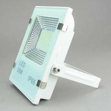 Светодиодная лампа Flood Light Flood Lamp 30W Lfl1703