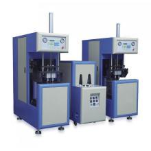 Máquina de moldeo por soplado de botellas de plástico 1800BPH