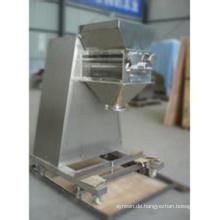 pharmazeutischen YK-Serie Swing Schneidmühle
