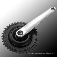 Chainwheel (C3H-YSN)