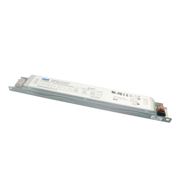 LED Light linear driver 30W 50W 80W