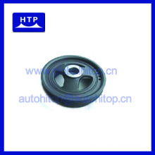 Harmonic Balancer FOR HYUNDAI FOR Accent FOR Coupe 23124-22020/22030/22700