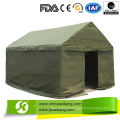 Hot Sale Disaster Relief Refugee Tent