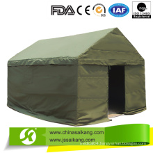 High Quality Disaster Relief Refugee Tent