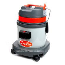 Wet&Dry Vacuum Cleaner Suction Machine