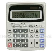 12 Ziffern großer Tischrechner (CA1216-12D)