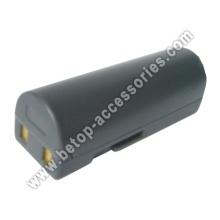 Batería de la cámara Minolta NP-700(DB-L30)