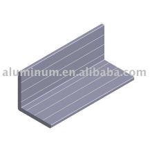 made in China angle aluminium profile