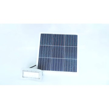 Beste verkoop Solar Flood Light buitenverlichting