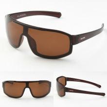солнцезащитные очки italy design ce uv400 (5-FU011)