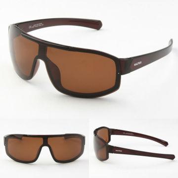 design de itália ce óculos de sol uv400 (5-FU011)
