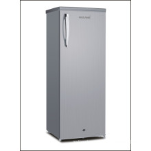 Plastic Housing Portable Refrigerator Freezer