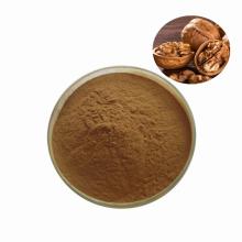Best selling Natural walnut shell powder