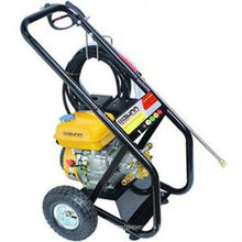 CE 1800PSI High pressure washer