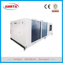 Vertical Type Rent Air Conditioner