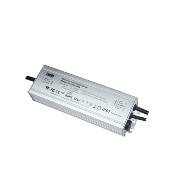 LED Road Light Driver 150W Power Supply