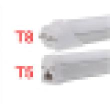 С Bracker Together T5 90 см серия для интеграции светодиодных трубок