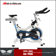 Hot Sale Body Sculpture Upright Spinning Bike for Fitness
