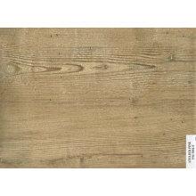 PVC-Fußboden-Fliese / PVC Plank / PVC Selbstverlegung / PVC lose Schicht