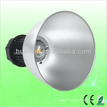 High quality Wholesale Price 100W led industrial light