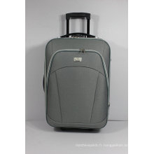 Bagages EVA Soft Travel Trolley pas cher