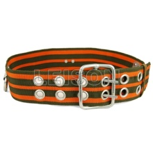 Xfyd-01-1 Fire Fighting Belt Adopt Flame Retardant Material