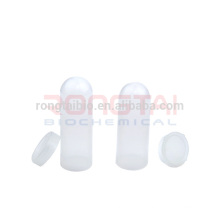 Rongtaibio Centrifuge Tubes with Cap 50ml