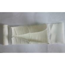 Vendaje para heridas de tamaño mediano con almohadilla de 12X16cm
