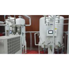 Кислородный завод Medica Oxygen Generator