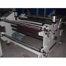 Ламинатор машина прямого теплового чувствительных полипропиленовая пленка (TH-1300)