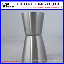 New Fashion Barware Shaker Stainless Steel Mug (EP-C8102)