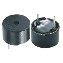 Самонаводящий 12-миллиметровый сигнальный зуммер 12v 85 дБ Активный магнитный зуммер на 5 В постоянного тока