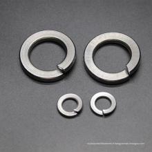Rondelle à ressort en acier inoxydable DIN127 304 316