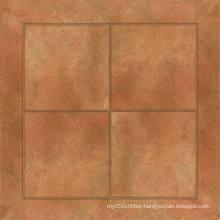 PVC Floor Tile (DIY) (LY9461)