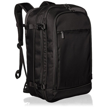 Folding Travel Trolley Laptop Shoulder Ryggsäck