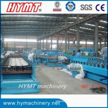 YX45-50 YX45-75 YX45-100 YX50-150 Profiliermaschine für vertikale Kanalbolzen
