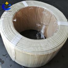PP plastic electrode manufacturers
