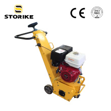 "10 ""Honda Engine Asphalt Rumble Strip Machine Цена"