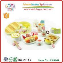 Jouets cadeaux éducatifs Petit déjeuner chinois