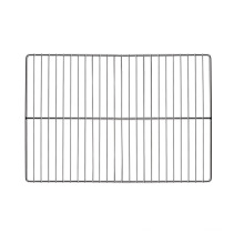 hot sell stainless steel barbecue cooking grill grates