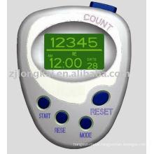 Ramanda prayer muslim hand digital tally counter