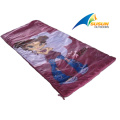 Disney Sleeping Bag