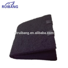 promotion activated carbon medium efficiency air filter